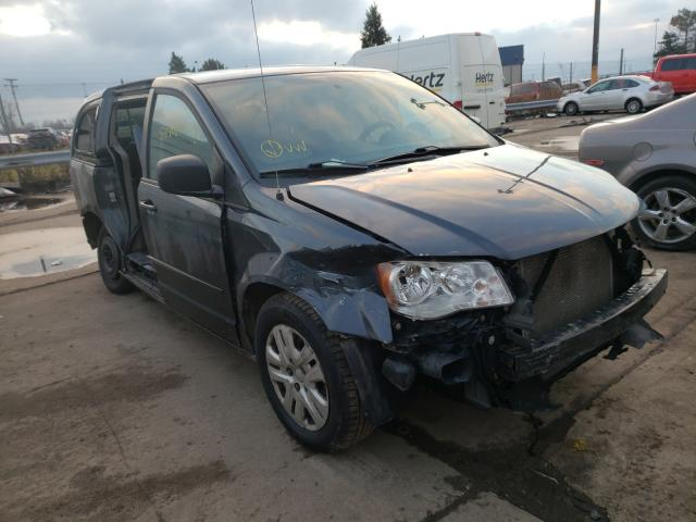 2C4RDGBG5ER250300-2014-dodge-grand-cara