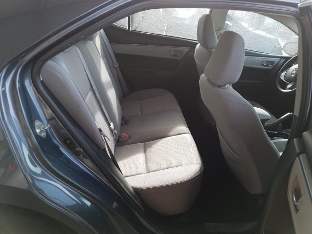 2014 Toyota COROLLA | Vin: 2T1BPRHE3EC060845