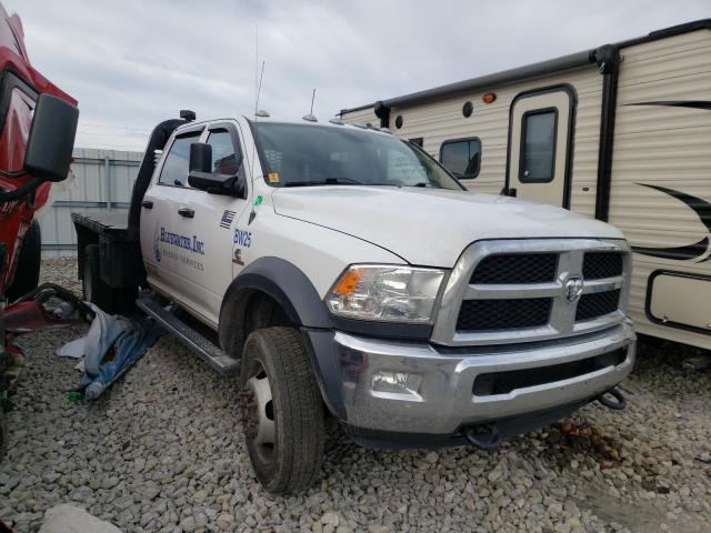 2017 Dodge RAM 5500 for sale in Louisville, KY