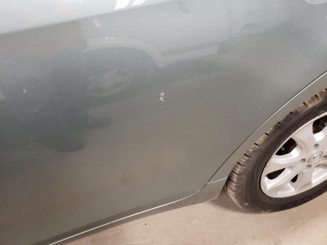 4T4BF3EK5BR117749 2011 Toyota Camry Base 2.5L