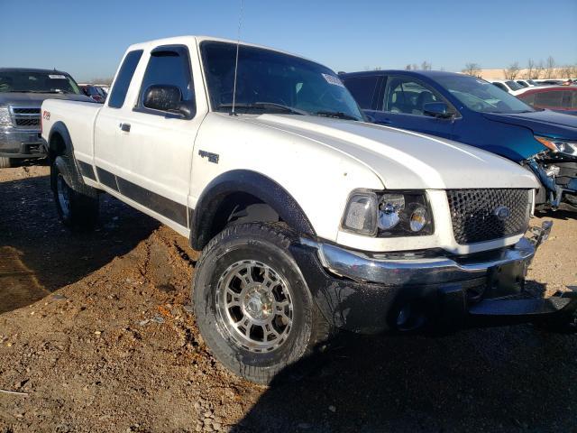 1FTZR45E53PA79752-2003-ford-ranger