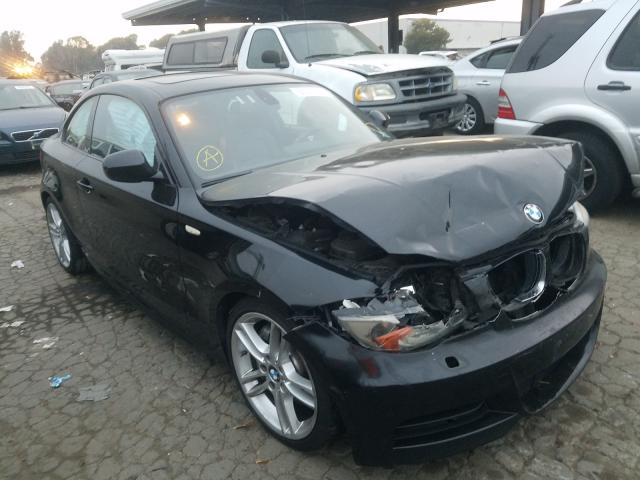 2012 BMW 135 I for sale in Hayward, CA