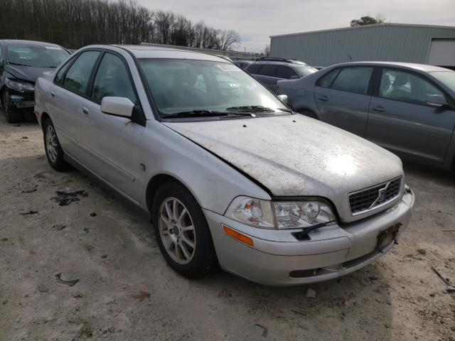 2003 Volvo S40 1.9T for sale in Hampton, VA