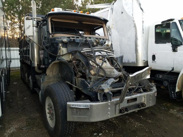 Mack salvage cars for sale: 2006 Mack 700 CV700