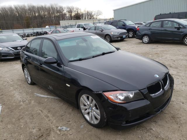 2006 BMW 325 I for sale in Hampton, VA
