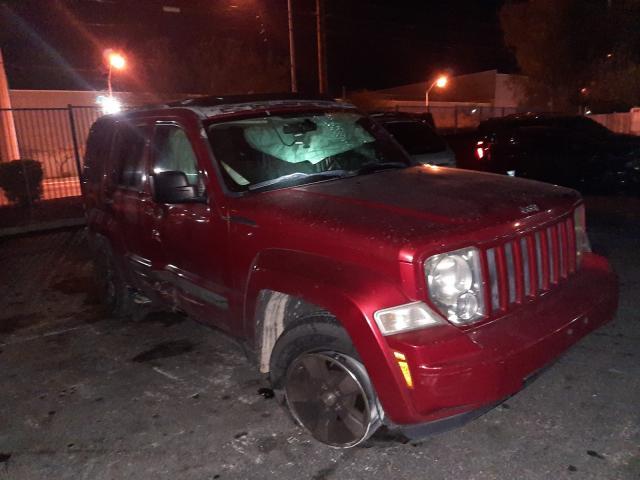 1J8GP28K69W500727-2009-jeep-liberty