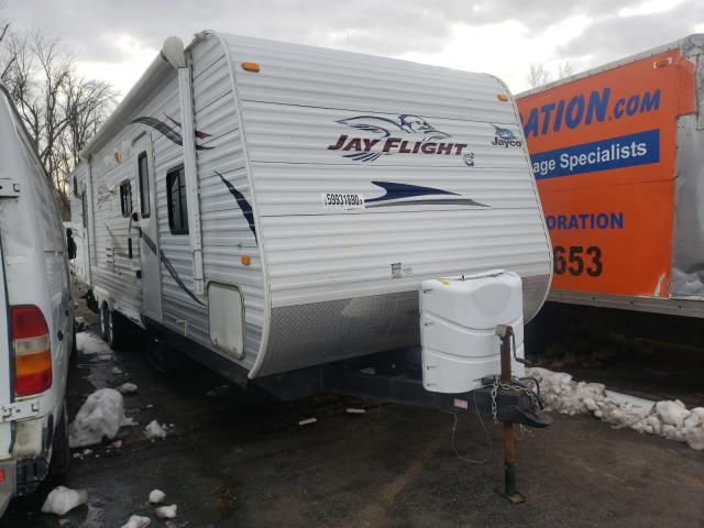 2011 Other Motorhome for sale in Marlboro, NY