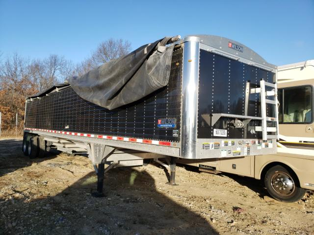 WIL salvage cars for sale: 2020 WIL Trailer