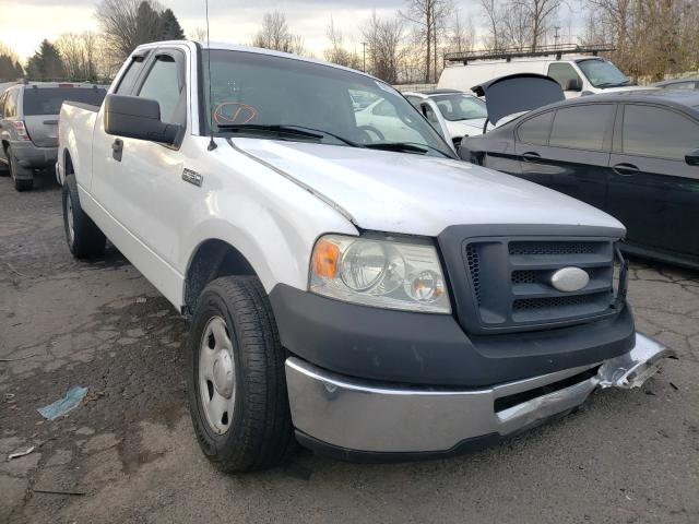 2006 Ford F150 for sale in Portland, OR