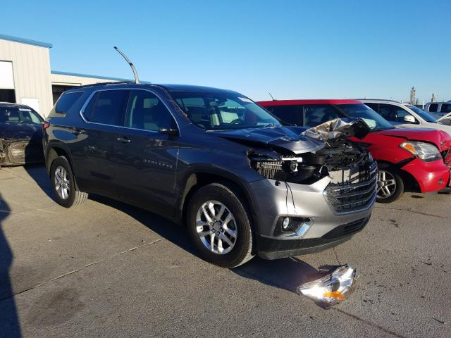 2020 Chevrolet Traverse L for sale in New Orleans, LA