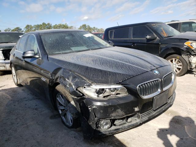 2015 BMW 528 XI WBA5A7C59FD628799