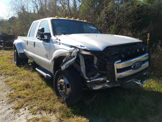 2016 Ford F350 Super for sale in Savannah, GA