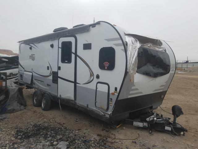 2020 Rockwood Mini Lite for sale in Magna, UT