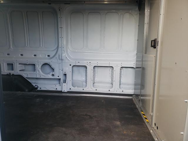 2019 Ford TRANSIT   Vin: 1FTBW2XG0KKB42331