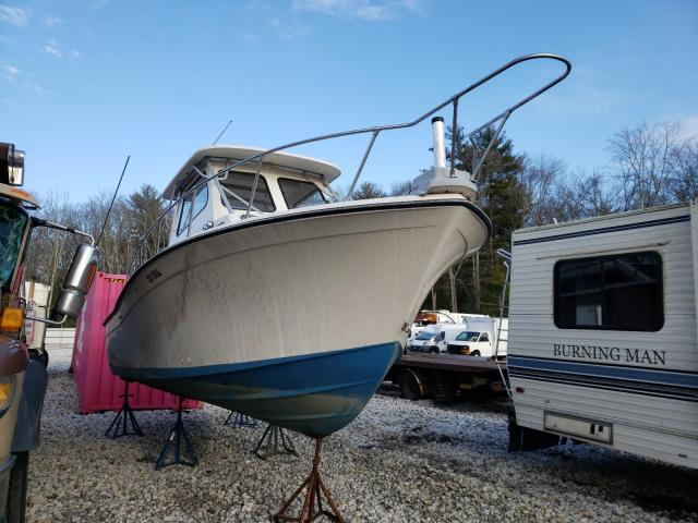Gradall salvage cars for sale: 1988 Gradall 257 Fisher