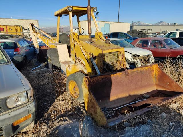 1978 Other Other for sale in Magna, UT