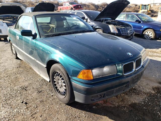 1994 BMW 325IC for sale in Reno, NV