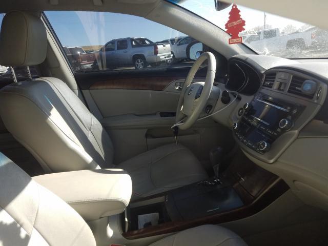 пригнать из сша 2012 Toyota Avalon Bas 3.5L 4T1BK3DB9CU448696