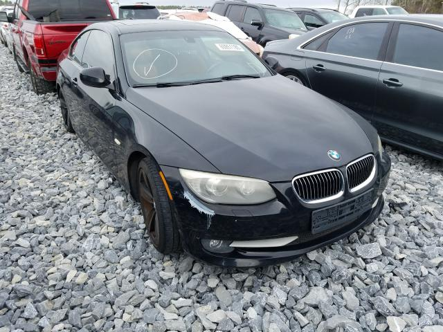 2011 BMW 328 I for sale in Cartersville, GA