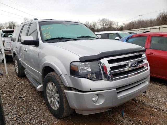 1FMJU2A59EEF01134-2014-ford-expedition