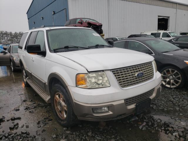 1FMFU18LX4LB36185-2004-ford-expedition