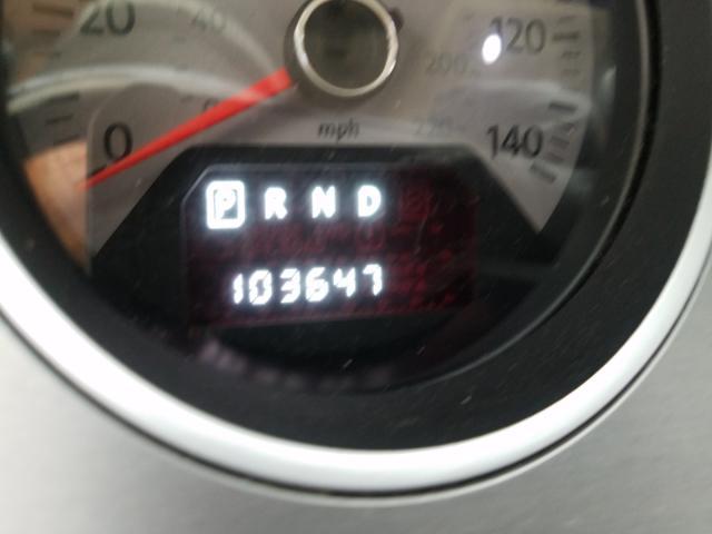2011 VOLKSWAGEN ROUTAN SE 2V4RW3DG3BR695720