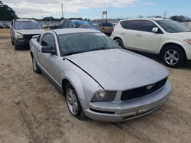 2006 Ford Mustang for sale in Newton, AL