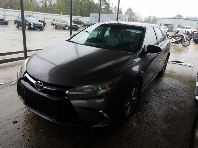 2015 TOYOTA CAMRY LE 4T1BF1FK5FU933458