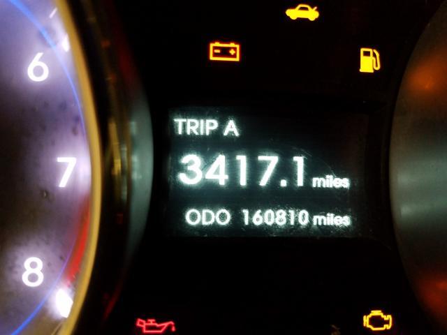 5NPEB4AC2CH441572 2012 Hyundai Sonata 2.4L