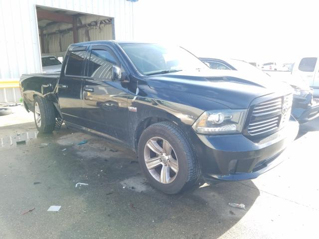 2013 Dodge RAM 1500 Sport for sale in New Orleans, LA