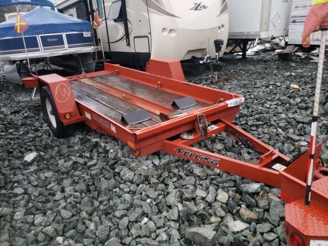 5FTEE1812G2001326-2015-fell-trailer