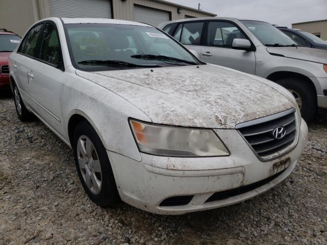 2010 Hyundai Sonata for sale in Gainesville, GA