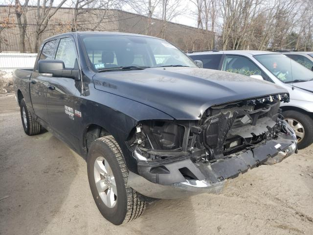 2020 Dodge RAM 1500 Class for sale in North Billerica, MA