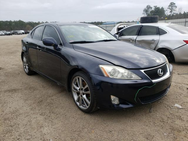 2008 Lexus IS 250 for sale in Harleyville, SC