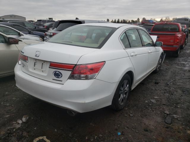 цена в сша 2012 Honda Accord Se 2.4L 1HGCP2F60CA115066