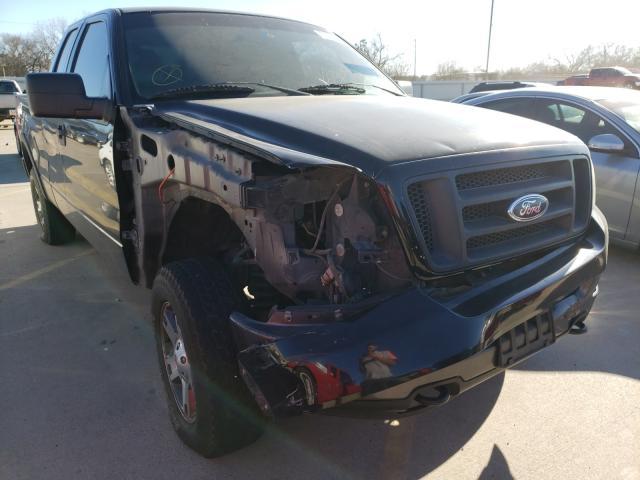 1FTPX14585NA91096-2005-ford-f-150