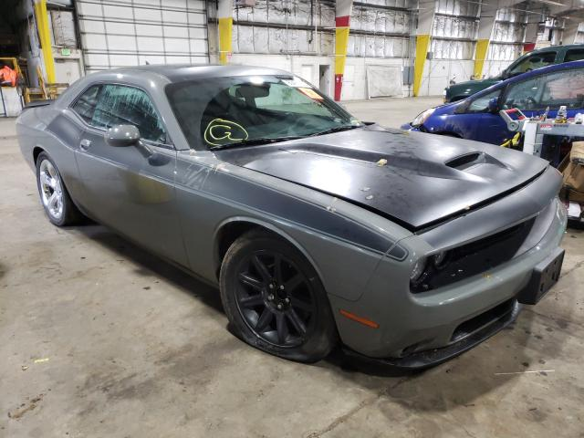 2017 Dodge Challenger for sale in Woodburn, OR