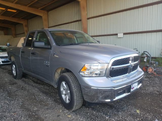 2020 Dodge RAM 1500 Class for sale in Houston, TX