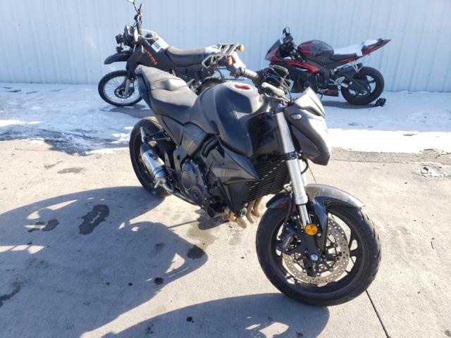 2016 Honda CB1000 R for sale in Littleton, CO
