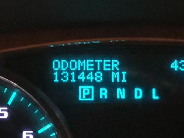 5GAKVBED4BJ325752 2011 Buick Enclave Cx 3.6L