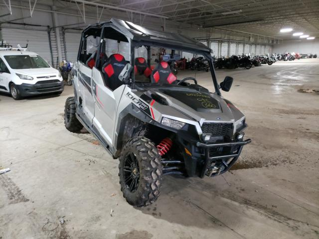 2017 Polaris General 4 for sale in Columbus, OH
