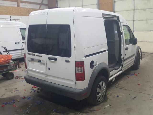 цена в сша 2011 Ford Transit Co 2.0L NM0LS7CN7BT070486
