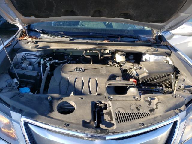 2015 Acura RDX   Vin: 5J8TB3H57FL000580