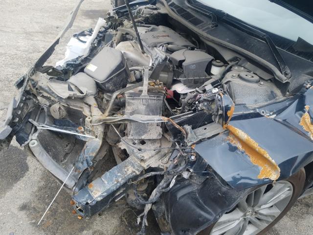 4T1BF1FK4GU200688 2016 Toyota Camry Le 2.5L
