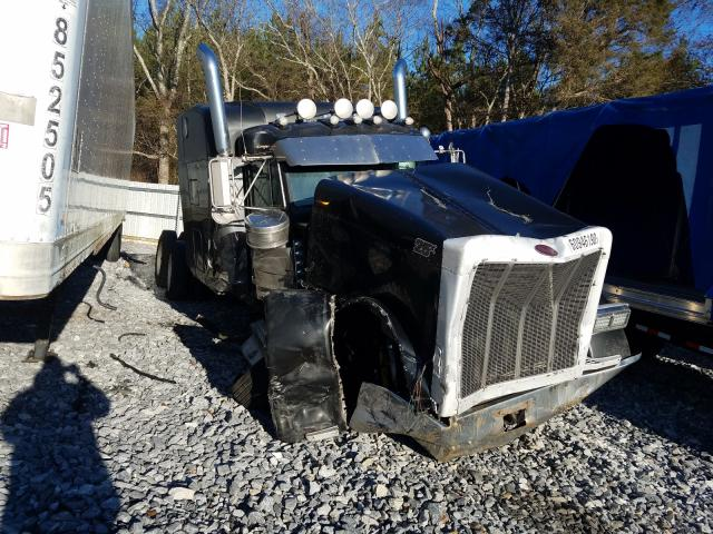 2003 Peterbilt 379 for sale in Cartersville, GA