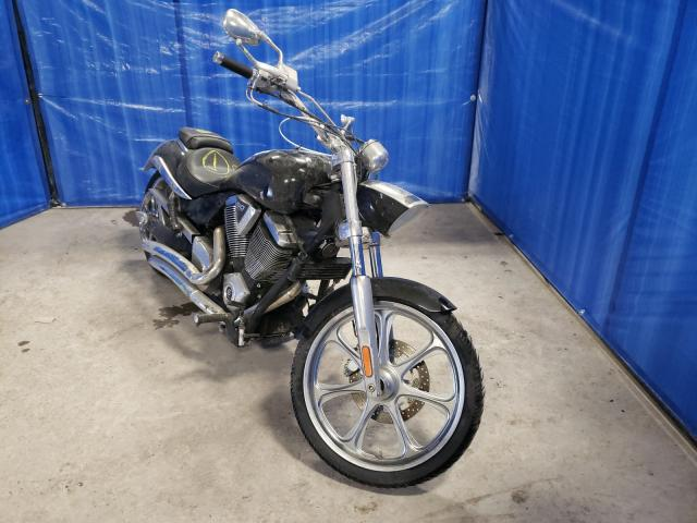 Victory salvage cars for sale: 2006 Victory Vegas Jack