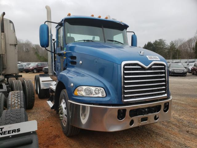 2013 Mack 600 CXU600 for sale in Mocksville, NC