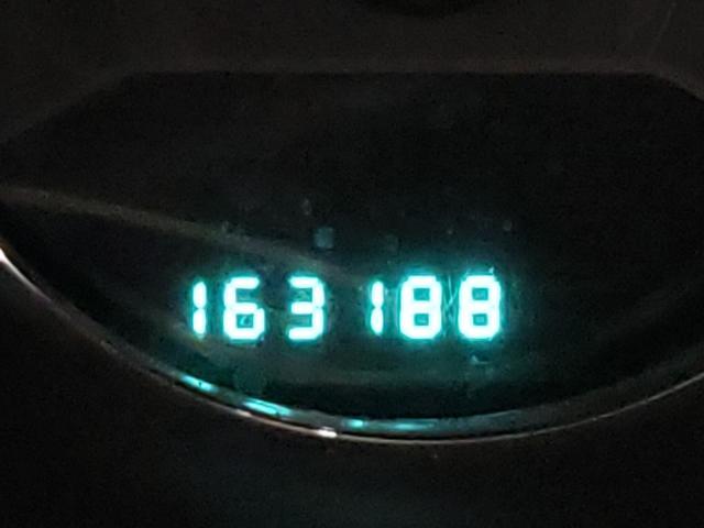 2013 Dodge AVENGER | Vin: 1C3CDZCB2DN521530
