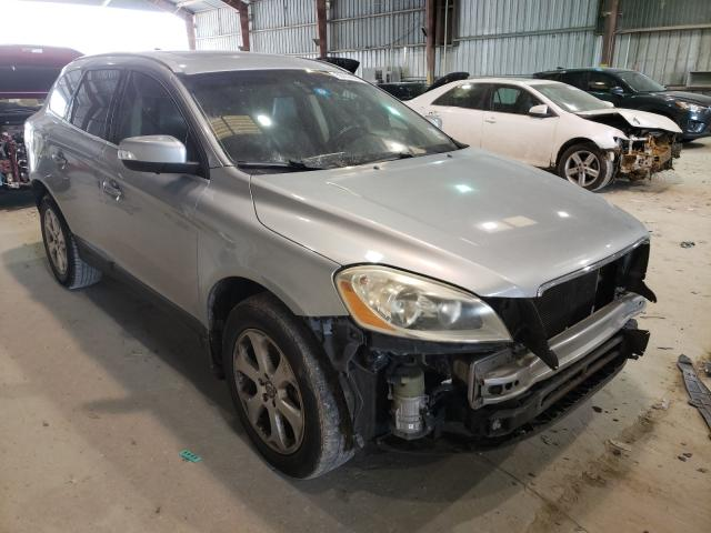 2011 Volvo XC60 3.2 for sale in Greenwell Springs, LA