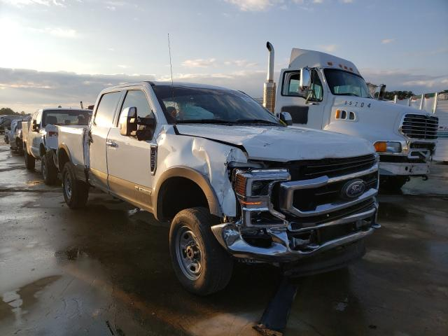 2020 Ford F250 Super for sale in Lumberton, NC